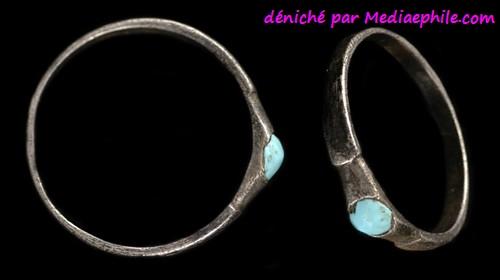 Bagues - 14eme XIV-bijoux-a1118